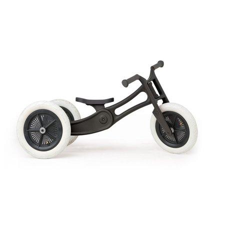 Wishbone Bike - Rowerek biegowy, Recycled